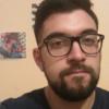 tutor a caltanissetta - William Angelo