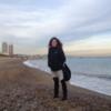 tutor a Milano - Marianna