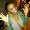 tutor a San Vitaliano - Christiane Marie Noelle