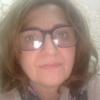 tutor a Pistoia - Monica