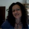 tutor a Benevento (BN) - Luigia