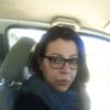 tutor a Trepuzzi - Natalia