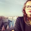 tutor a Udine - Giulia