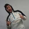 tutor a Aprilia - Mirko