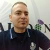 tutor a REGGIO CALABRIA - David