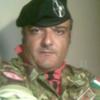 tutor a MENFI - Antonino Giuseppe