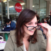 tutor a Palermo - Daniela