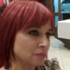 tutor a RANDAZZO - Antonella