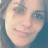 tutor a Pontelandolfo - Giuseppina