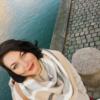 tutor a Cinisello Balsamo - Francesca