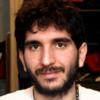 tutor a Riparbella - Stefano