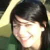tutor a Masainas - Valentina