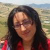 tutor a Gravina di Catania - Bianca