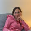 tutor a Gorizia - Francesca