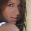 tutor a Biella - Alessia