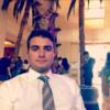 tutor a Rizza di Villafranca - Alessandro