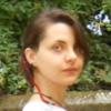 tutor a milano - Sofia