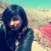 tutor a Avellino - Arianna