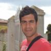 tutor a La Spezia - Davide