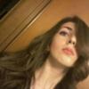 tutor a Cologno Monzese - Eleonora