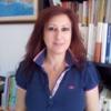 tutor a La Spezia - Roberta