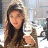 tutor a CORIGLIANO CALABRO - Manuela