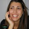 tutor a Ciampino - Veronica