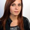 tutor a Trieste - Adriana