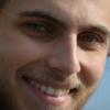 tutor a Sam Miniato - Marco