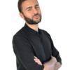 tutor a Porto Recanati - Lorenzo