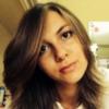 tutor a Latina - Maria Giovanna