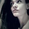 tutor a Milano - Lana