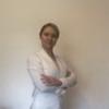 tutor a Torino - Olga