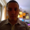 tutor a Buccinasco - Mirko