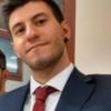tutor a Torino - Aldo