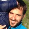 tutor a Alzano Lombardo - Giovanni