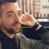tutor a Perugia - Gianpaolo