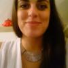 tutor a Cagliari - Carla