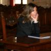 tutor a Livorno - Elisa