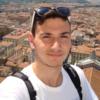 tutor a Albano Laziale - Matteo