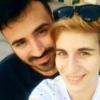 tutor a Anzio - Emanuele