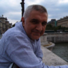 tutor a Montemesola - Angelo