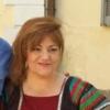 tutor a Peschiera Borromeo - CRISTINA