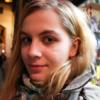 tutor a Firenze - Sophia