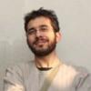 tutor a Bologna - Joseph