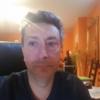 tutor a incisa valdarno - Dr. Maurizio