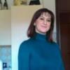 tutor a Paderno Dugnano - Alessandra