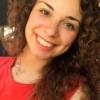 tutor a Ciampino - Laura