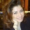 tutor a Milano - Ida