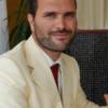 tutor a Rapallo - Fabio